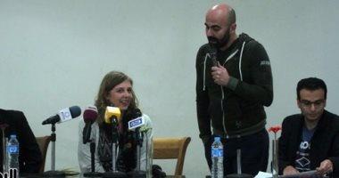 بالصور.. ننشر أسماء الفائزين بجوائز ملتقى القاهرة السينمائى الرابع