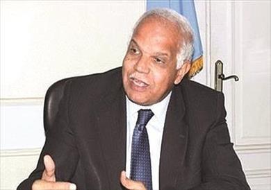 وزيرا النقل المصري والتجارة السنغافوري يبحثان الاستثمار في الموانئ المصرية