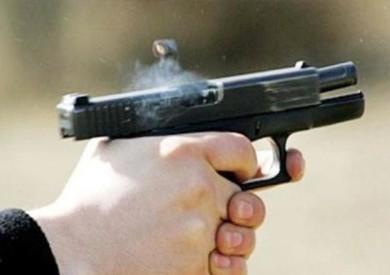ضبط مرتكب واقعة إطلاق النار تجاه رئيس مباحث قويسنا و3 من معاونيه