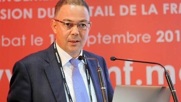 مفاجأة.. الترجي التونسي مطالب بإعادة ميداليات وكأس دورى أبطال أفريقيا