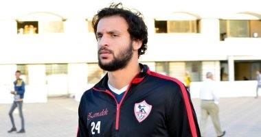 جدول ترتيب هدافى الدورى المصرى بعد مباراة اليوم الثلاثاء 19/2/2019