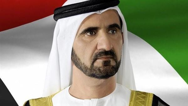 الإمارات تعلن موعد أول أيام عيد الفطر