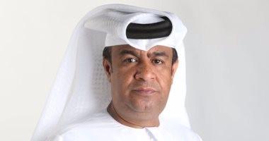 قناة أبو ظبى: مصر تصنع التاريخ كل يوم.. وكل ما فيها يشبه العيد