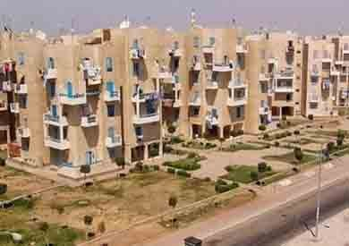 الإسكان: 4.1 مليار جنيه إجمالي الاستثمارات بمدينة أسيوط الجديدة