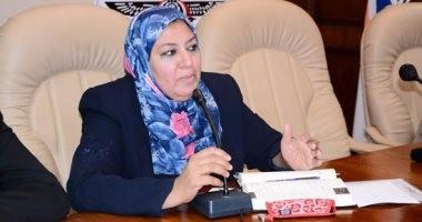 """الصحة تطلق غدا حملة """"تنمية مصر طفلين وبس"""" فى محافظة قنا"""