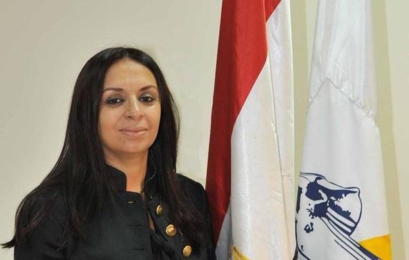 """قومى المرأة ينظم زيارات منزلية فى 3 محافظات ضمن حملة """" ساندى بلدك"""""""