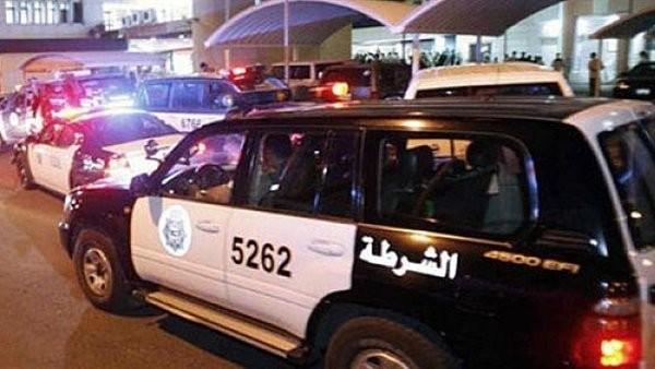 تترك طفلها بمفرده 10 ساعات يوميا.. القبض على مصرية في الكويت بتهمة الإهمال