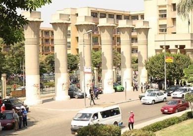 إلغاء حفل إيهاب توفيق ومحمد نور بجامعة عين شمس