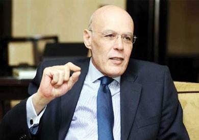 هاني الكاتب: مصر بحاجة لزراعة ضعفي المساحة الحالية لسد احتيجاتها