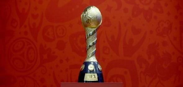 بطل أفريقيا المقبل يتعرف على منافسه في كأس القارات
