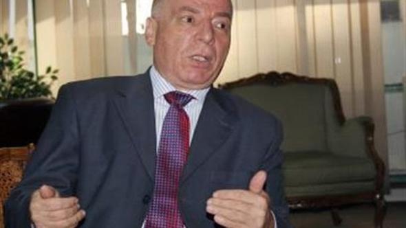 """وزير الثقافة يفتتح مسرح """"متروبول"""" بعد تطويره.. الثلاثاء المقبل"""
