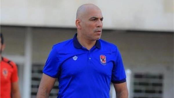 محمد يوسف يشكر معلول.. ويسرد تفاصيل ضرب حسام عاشور من مدرب الاتحاد ..فيديو