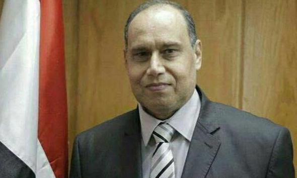 رئيس شركة شمال القاهرة: الكهرباء عادت فى وقت قياسي بعد حريق كابلات الشرقاوية