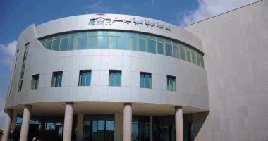 """مستشارة اليونسكو: مرشح قطر وعد إسرائيل بحذف """"الأقصى"""" من قائمة التراث"""