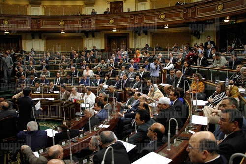 «التشريعية» و«حقوق الإنسان» بـ«النواب» توافقان مبدئيا على قانون «المواطنة وعدم التمييز»