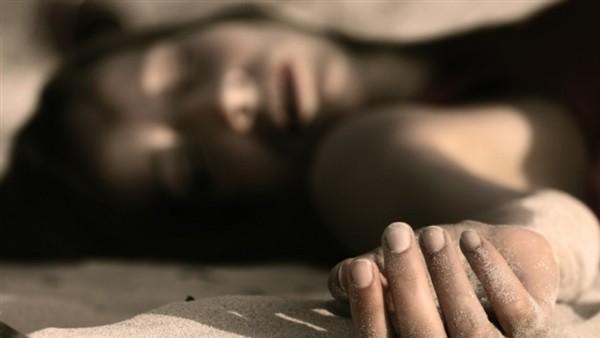 انتحار جماعي لعائلة بالبحيرة بسبب المشاكل الأسرية .. تفاصيل