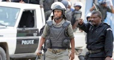 النيابة الموريتانية تطالب بالسجن 20 عاما لمناهضين للعبودية فى البلاد
