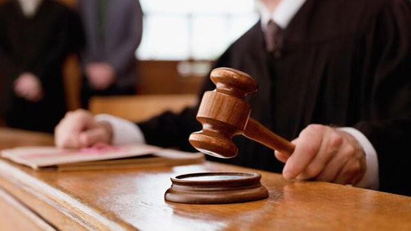 الإعدام لـ6 متهمين والمؤبد لاثنين في «الهجوم على كمين الخصوص»