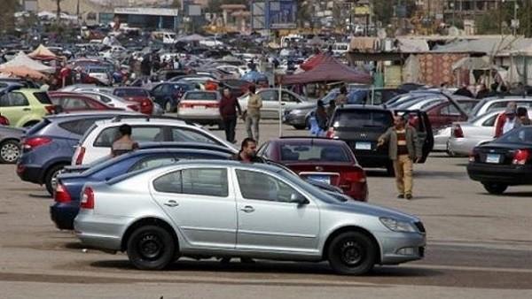 سوق السيارات المستعملة.. هيونداي توسان تجذب الأنظار بمواصفات هائلة وأسعار مفاجأة.. فيديو