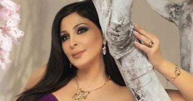 إليسا تحيى حفلا غنائيا يوم 10 أغسطس ضمن فعاليات مهرجان أعياد بيروت