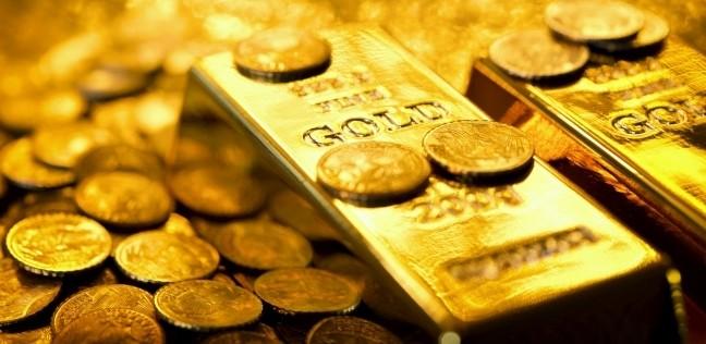 قفزة جنونية في أسعار الذهب.. عيار 21 بـ650 جنيها