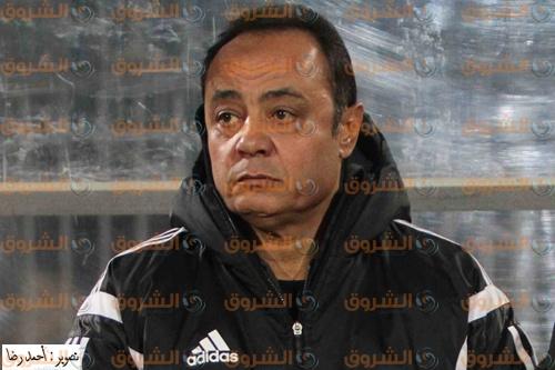 رئيس نادي الشرقية يتهم طارق بالتربح من عقود اللاعبين !!