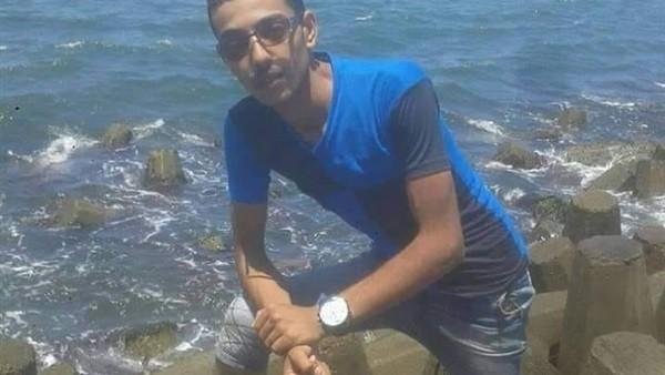 حبس قاتل صديقه 4 أيام على ذمة التحقيقات بالمنصورة