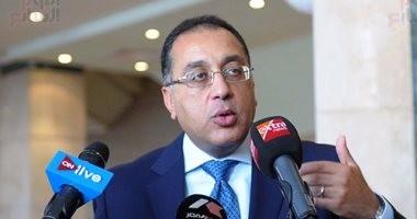 وزير الإسكان: تسويق العقار فرصة الدولة لجذب استثمارات أجنبية مباشرة