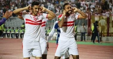 أخبار الرياضة المصرية اليوم الجمعة 3 / 5 / 2019