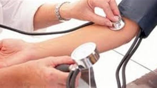 خدعة بسيطة تساعدك على خفض ضغط الدم بدقيقة واحدة فقط