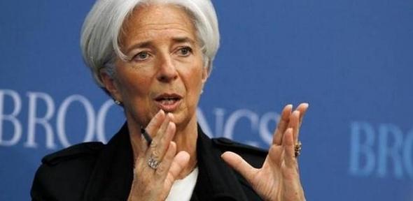 """""""النقد الدولي"""" يكشف تفاصيل """"قرض مصر"""": الاتفاق يشمل التقشف وخفض الدعم"""