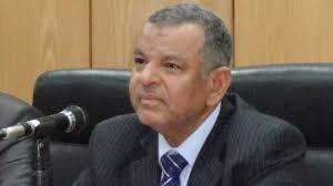 تأجيل محاكمة محافظ المنيا الأسبق لجلسة 8 فبراير