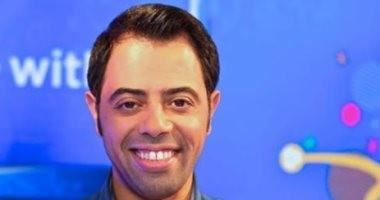 """السعودى فهد العتيبى يعلق على مباريات أمم افريقيا بـ""""تايم سبورت"""""""