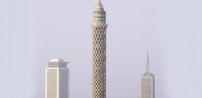 """قبل """"ناطحة سحاب"""" العاصمة الإدارية.. أطول 4 مبانٍ حكومية في مصر"""