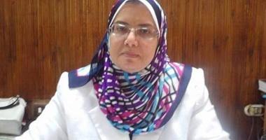 """""""صحة المنيا"""" : تحويل مستشفى البيهو بسمالوط لمعهد فنى صحى"""