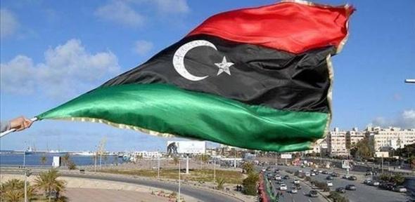 """ارتفاع حصيلة قتلى """"مفخخة"""" بنغازي الليبية إلى 6 أشخاص بينهم ناشط سياسي"""