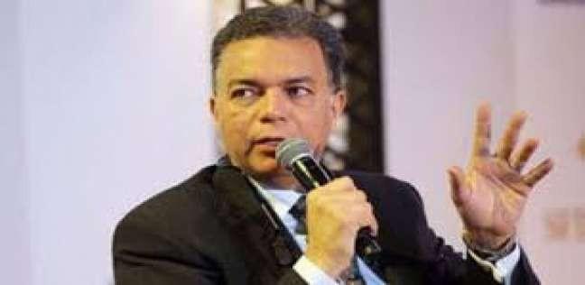 غدا.. وزراء النقل العرب يناقشون تنظيم النقل البحري للركاب والبضائع