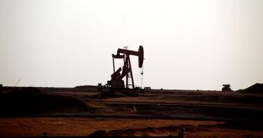 تعرف على عملية استخراج النفط الصخرى وصعوبة إنتاجه