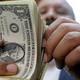 سعر الدولار اليوم الإثنين 9 - 12 - 2019 في البنوك الحكومية والخاصة