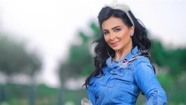 مش كل مرة يوجعوا قلبنا عليك.. الإعلامية منى المراغي توجه رسالة للفنان أحمد فاروق فلوكس