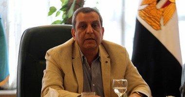 بدء الاجتماع الطارئ لمجلس نقابة الصحفيين بعد حكم حبس النقيب وعضوين