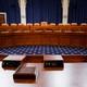 شاهد: بدء محاكمة الرئيس الأمريكي بغرض عزله