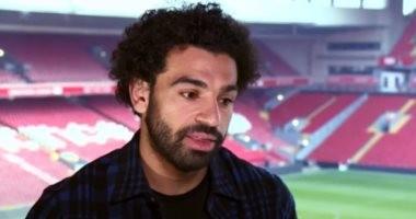 سوبر كورة.. فوربس: صلاح يقتحم قائمة اللاعبين الأعلى دخلاً بالعالم فى 2019