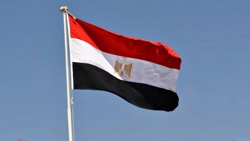 مصطفي مدبولي يؤكد استعداد مصر تقديم كل الدعم اللازم للسودان في مُختلف المجالات