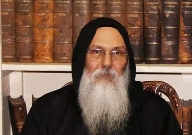 البابا تواضروس: مقتل «أبيفانيوس» هزة كبيرة في الكنيسة