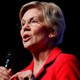 Elizabeth Warren made at least $1.9 million for past private legal work over three decades