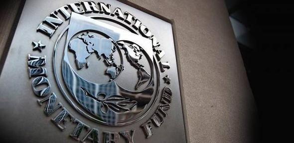 النقد الدولي يتوقع تراجع عجز الميزانية السعودية في العام الحالي