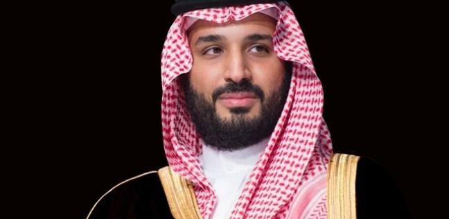 """عبر """"الإقامة المميزة"""".. السعودية تتجه لإلغاء نظام """"الكفيل"""""""