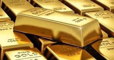 أسعار الذهب اليوم الاثنين 5-3-2018 فى مصر