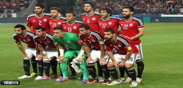 زاوية عكسية .. مصر لم تتأهل لكأس العالم بعد .. وتريزيجيه وفتحي الأفضل أمام غانا